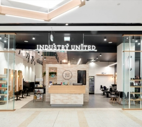 Industry-United0025