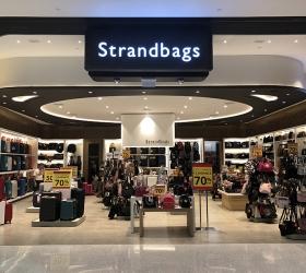 Strandbags Toowoomba