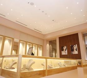 Belrose-Jewellers-Pacific-Fair-1