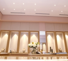 Belrose-Jewellers-Pacific-Fair-2