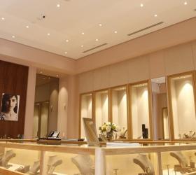 Belrose-Jewellers-Pacific-Fair-4