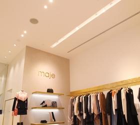 Maje-Pacific-Fair-4