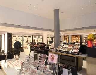 Mecca-Cosmetica-Pacific-Fair-1